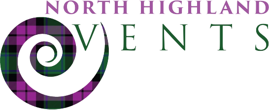 North Highland Events