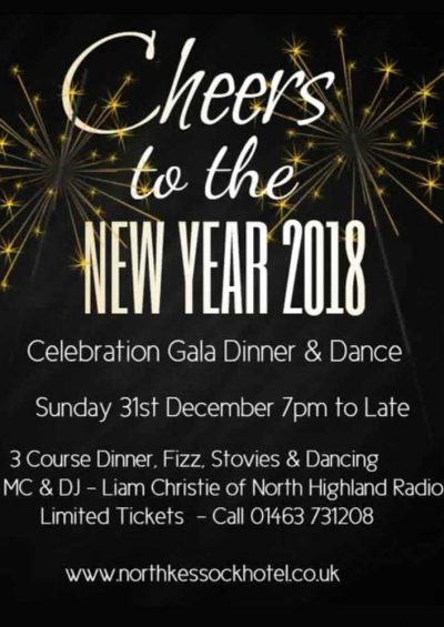 North-Highland-Events---Cheers-to-the-New-Year-2018